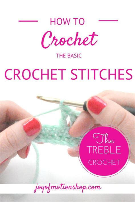 crochet unique guide from beginner to advanced learn stitches and patterns ways to care and even start your crochet business complete book of crochet crochet stitches crochet books books best 57033 crochet favorites images on diy and