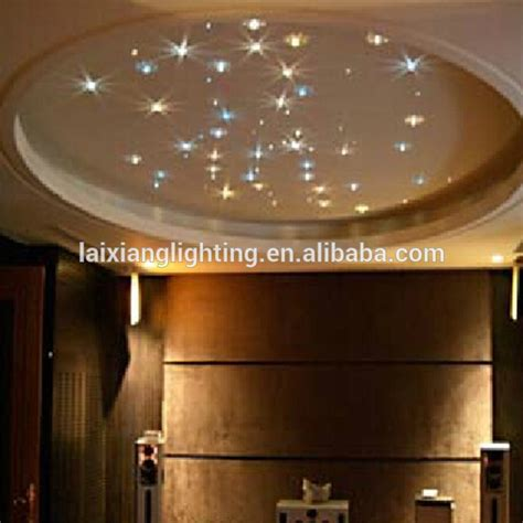 Ceiling Decoration Lights Top Ktv Hotel Restaurant Ceiling Decoration Ceiling Design For Office Rgb Sky Starry