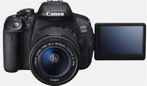 reflex camaras digitales las 10 c 225 maras digitales r 233 flex m 225 s vendidas galakia