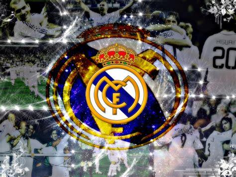 imagenes del real madrid grandes real madrid club de futbol taringa