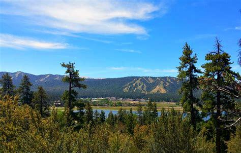 home warehouse design center big bear lake california bear bear mountains california getaway travelingmom