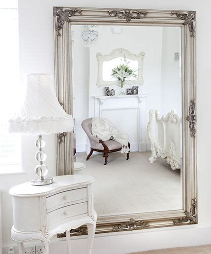 large bedroom mirror foyer elegant large mirror i d put this near the front
