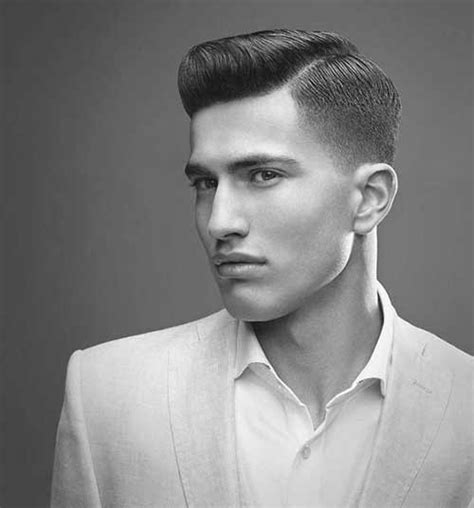 mens classic hairstyles 35 good men haircuts 2015 mens hairstyles 2018