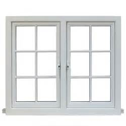 Casement Window Sash Timber Casement Windows Excell Timber Windows Amp Doors Ltd