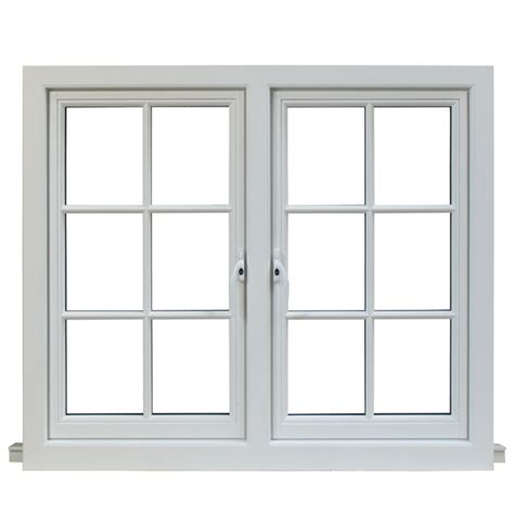 casement windows get free quotes today