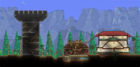 imagenes realistas de terraria steam community guide cosas b 225 sicas para empezar a jugar