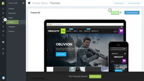 shopify liquid themes shopify how to comment out the liquid code template