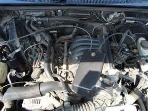 1996 ford intake removal ford truck enthusiasts forums 1996 ford ranger engine bay 1996 engine problems and
