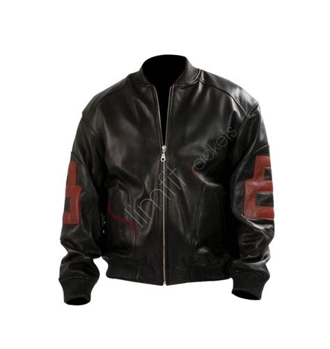 leather jackets for sale mens 8 bomber supreme leather jacket sale