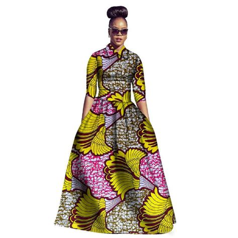african american womens clothing aliexpress com buy 2017 african traditional dresses