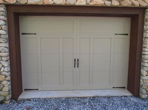 overhead door columbus ga garage door parts columbus ga wageuzi