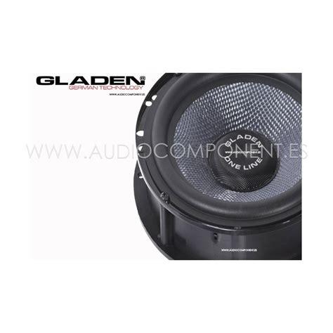 Webbing Jl 25mm gladen audio one 165 audi a4 rs