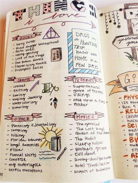 doodle crear calendario summertime in bujo bullet journal junkies