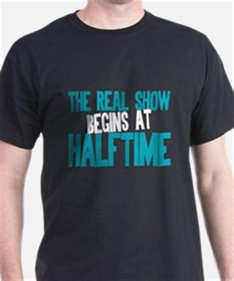 T Shirt Marching 14 marching band pit t shirts shirts tees custom