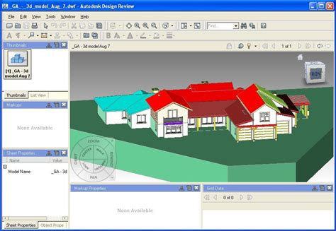 best free autocad viewer autocad dwg viewer for mac free prioritydns