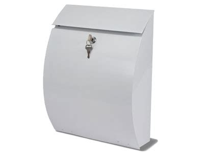 Letter Boxes For Sale simply postboxes wall mounted post box letter boxes for