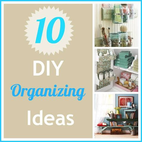 diy home decorations pinterest diy jewelry organization ideas 10 diy organizing ideas