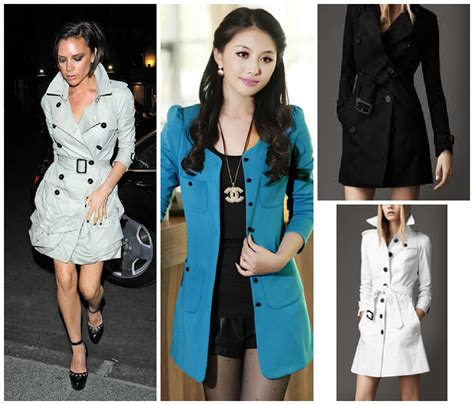 clothes to wear for a women in mid 30 how to dress petite can petite girls wear a mid length