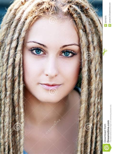 dreadlock models the 25 best ideas about white girl dreads on pinterest