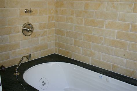 granite bathtub surround index of mistones media biz 793 inst