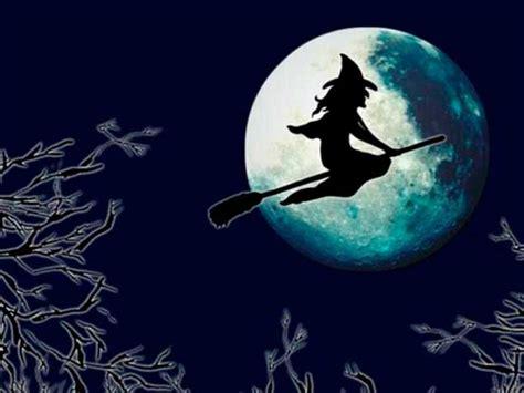 Imagenes De Brujas Reales Volando | fotos de brujas reales volando imagui