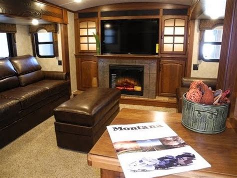 2014 montana fifth wheel front living room 2017 2018 2014 keystone montana 3850fl front living five slides