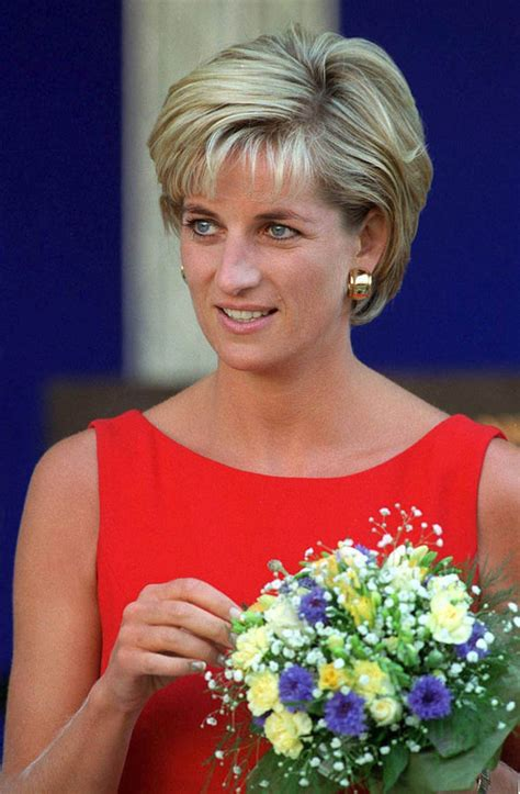 diana spencer diana s isle to emerge from years of neglect after complaints royal news express co uk