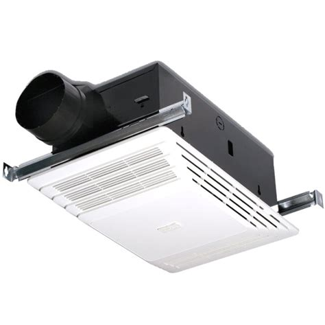 installing bathroom vent exhaust bathroom fan installation how to build a house