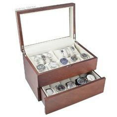 clearance foreverwed the original unique high quality 1000 images about watches accessories on pinterest