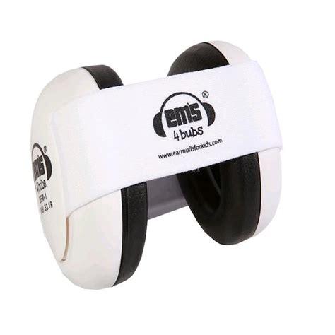 Casque Anti Bruit Pour Dormir 3093 by Casque Anti Bruit B 233 B 233 Bandeau Anti Bruit B 233 B 233