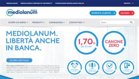 indirizzi banche banche a roma archivi banche a roma