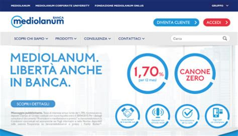 sede ing direct roma banche a roma archivi banche a roma