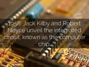 integrated circuit is also known as integrated circuit also known as 28 images maynel balquin integrated circuit ic basic