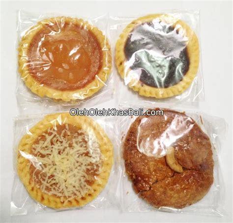 Oleh Oleh Murah Tempelan Kulkas Negeri Rusia pie special oleh oleh khas bali menjual oleh oleh