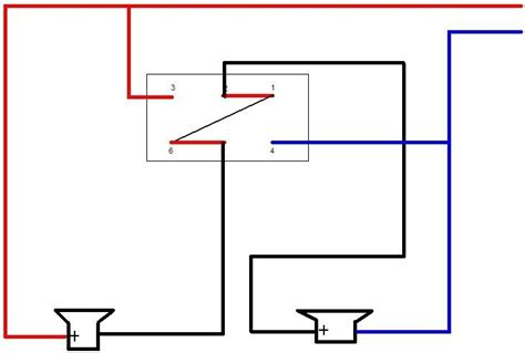 2x12 wiring diagram wiring diagram and schematic diagram