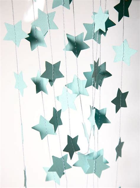rhines of cathe aqua blue 17 best images about 1st birthday boy ideas on