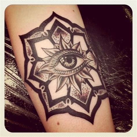 tattoo geometric melbourne 1000 images about mandala tattoo designs on pinterest