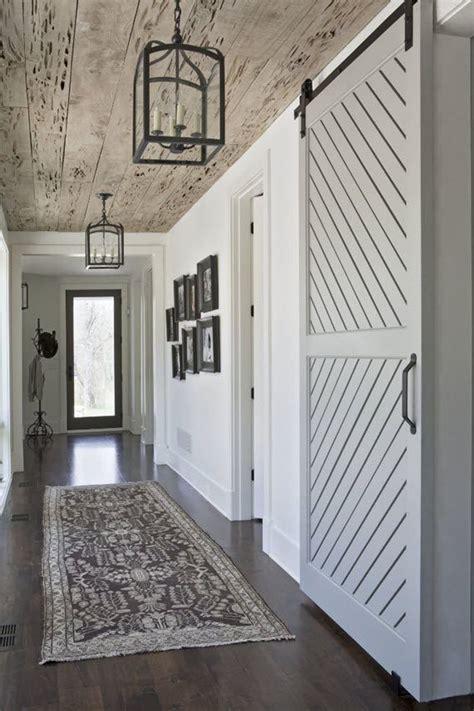 modern farmhouse style decorating best 25 modern farmhouse interiors ideas on pinterest