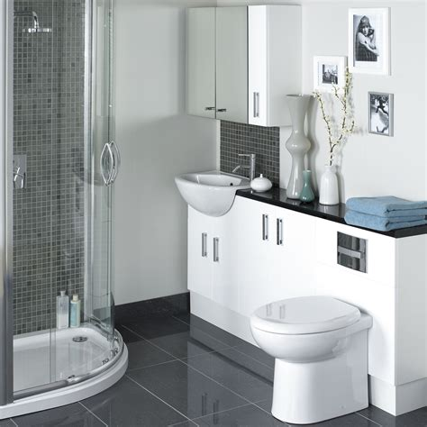 bathroom suites uk simple buy bathroom suites uk on bathroom design ideas
