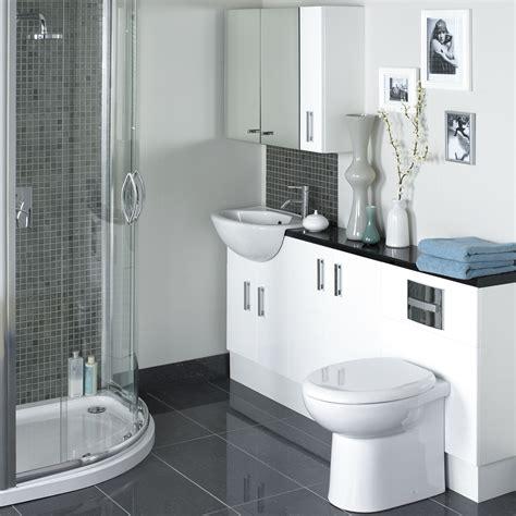 buy bathroom suite uk simple buy bathroom suites uk on bathroom design ideas