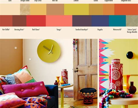 dulux paint color trends 2014 dulux paint color trends for 2014 dulux paint