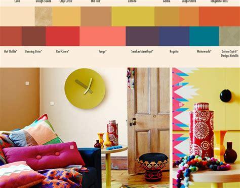 dulux paint color trends 2014 dulux paint color trends for 2014 dulux paint