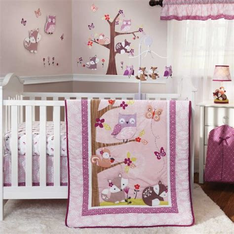 domestications bedding catalog the baby bedding challenge domestications bedding