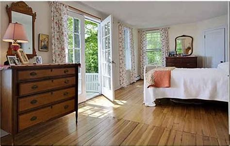 bedroom french doors bedroom with french doors hooked on houses