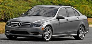 2011 Mercedes C300 Price Leasing Tips How To Get The Lowest Lease Payment On Your