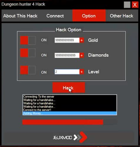 pc game mod tools free keygen and crack game for pc xbox360 ps3