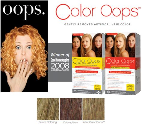 really color does color work on hair extensions weft hair