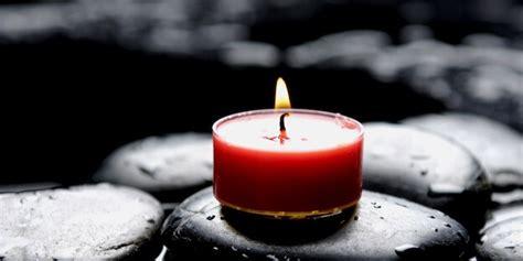 Musterbriefe Trauer Beileid Ausdr 252 Cken Formulierungen F 252 R Beileidsbekundungen