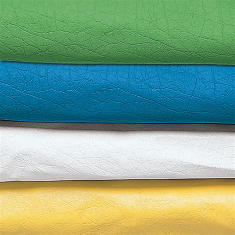 Patio Table Elastic Cover Patio Table Covers With Elastic Search Engine At