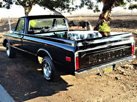 short bed truck cer craigslist 1972 chevy truck short bed frame for sale craigslist autos post